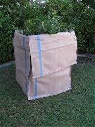 garden bags. Delighful Bags Garden Bags Intended 9