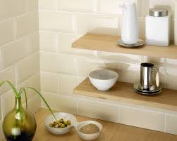 how much tiling costs per sqm