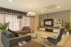 Living Room Designers Living Room Decoration And Design Company Singapore