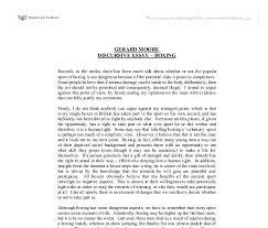 discursive essay introduction com best ideas of discursive essay introduction for your example