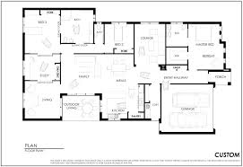 accessible house plans small wheelchair accessible style house plans tiny house outdoor designs gloves uk