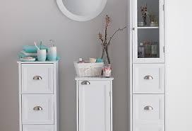bathroom storage furniture. Tall Bathroom Cabinet Medium Size Of Furniture Old And Vintage Stunning White Storage Cabinets