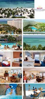 Marriott Two Bedroom Suite Vela Resorts Windsurf Kitesurf Sup Marriott Surf Club