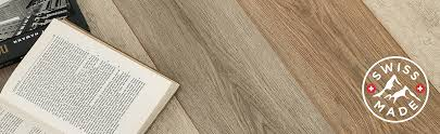 Laminate Flooring Size Chart Swiss Floors Swisskrono Com
