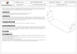 Certificate Of Compliance Template Word Resume Document Template Free Ticket Word Best Examples