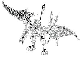 Lego Ninjago Colouring Pages Color Pages Lego Ninjago Coloring Pages