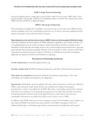 essay scholarships for high school juniors      Pinterest