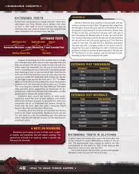 sr5 character sheet second left rpg review shadowrun 5th edition part i