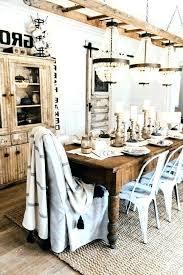rug for dining room area rugs of fine ideas houzz