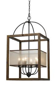 chandeliers design awesome unusual chandeliers spanish outdoor lighting colonial chandelier mission style arts and crafts