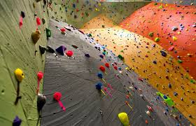 wall panels on artificial rock climbing wall cost with wall panels elevate climbing walls