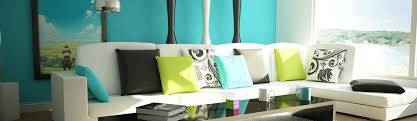 Online Accredited Interior Design Schools