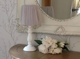 shabby chic table lamps image of shabby chic table lamps shabby chic table lamps australia