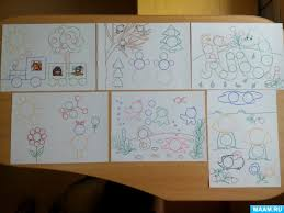 Дидактические игры с пуговицами для детей лет Воспитателям  Дидактические игры с пуговицами для детей 3 4 лет