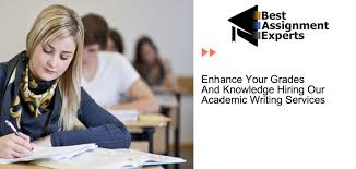 online assignment help from our experts and % plagiarism  online assignment help from our experts and 100% plagiarism