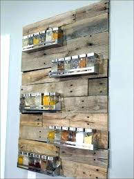 extra shelves for kitchen cabinets medium size of cab