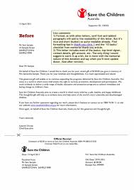 Donation Letters Fundraising Donation Letter Template Donation