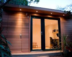 shed lighting ideas. modren shed outdoor recessed lighting in eaves  overhang  house exterior pinterest  outdoor lighting exterior and decking and shed lighting ideas