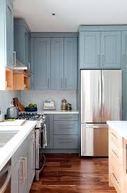 tall kitchen wall cabinets tall kitchen wall cabinets home 42 inch tall kitchen wall cabinets