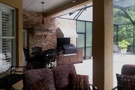 diy outdoor living spaces