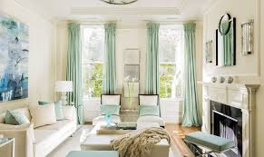 living room color trends for summer