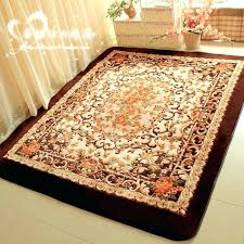 country style rug romantic pink rose rug for living country style carpet bedroom country cottage style rugs uk