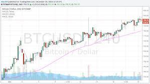 Bitcoin To Inr Chart Bitcoin 800 Usd Litecoin Price Chart In Inr