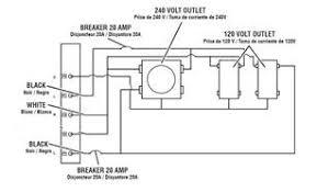 generac 5000 watt generator manual pictures to pin coleman powermate generator