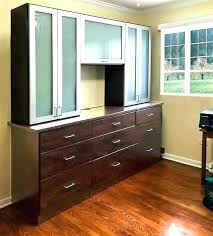 office storage units. Office Wall Storage Home Systems Cabinet Amazing Of . Units