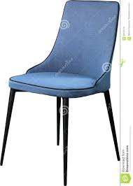 blue dining chair seat pads background blue chair dining blue dining room chair covers royal blue dining chair covers