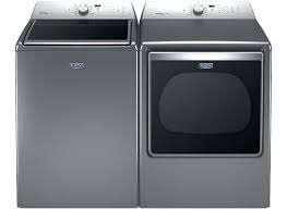 consumer reports washer dryer. What Is The Best Washer And Dryer Matching Washers Dryers Consumer Reports Stackable Dimensions A
