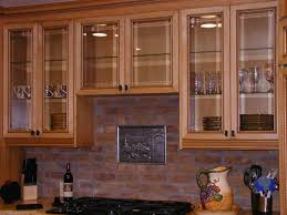 glass cabinet doors glass full size of kitchen cabinets18 inch deep wall cabinets etched glass