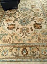 5x7 rug pad home depot area rug pad home depot rug pads 5x7 rug pad bed