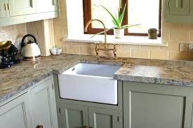can you paint linoleum countertops refinish laminate counter tops photo 4