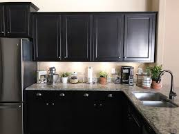 inexpensive kitchen lighting. Simple Inexpensive Easy And Inexpensive Kitchen Lighting Trick For Under Your Cabinets