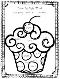 First Grade Coloring Worksheets Free First Grade Math Coloring Pages