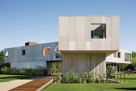 Modular Concrete Homes Styles Cinder Block Homes Concrete Cinder Block Concrete Foam
