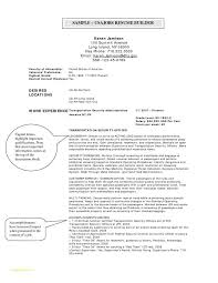 Government Resume Writing Services Or Nursing Term Paper Writing