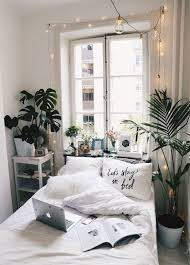 261 Best Bedroom Fairy Lights Images On Pinterest  Bedroom Ideas Inspiration Room Design