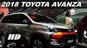 2018 toyota veloz. fine toyota sewa avanza veloz 2018 all new toyota tigre beauty full interior  and exterior seperti lepas intended toyota veloz