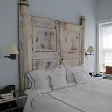 headboard ideas for queen beds diy wood king bedroom upholstered plans and chic headboards guest