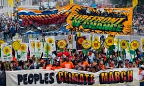 Image result for Climate change policy overdue in nigeria says experts