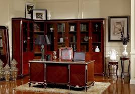 classical office furniture. Y07 Neo-classic Wooden Office Set Furniture Desk Classical