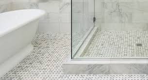 shower tile installation cost per square foot