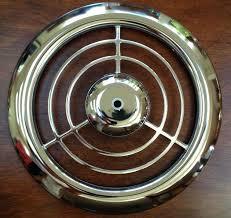 nutone exhaust fan cover kitchen exhaust fan cover exhaust fan cover home depot round stainless steel nutone exhaust fan