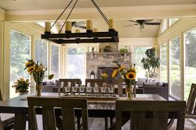 wonderful arturo 8 light rectangular chandelier who knew that finding the perfecting dining room lighting would