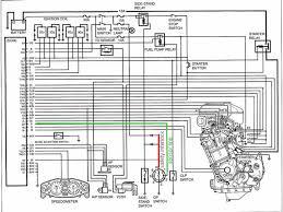 2008 hayabusa wiring diagram hayabusa ignition switch \u2022 wiring hayabusa fuse box location at Hayabusa Wiring Diagram