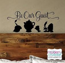 disney wall stickers for decorating your home on home decorating stick on wall art with disney wall stickers for decorating your home the main street mouse