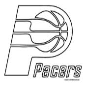 Small Picture 6 Brilliant Nba Coloring Pages ngbasiccom