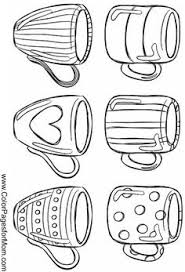coffee coloring page. Contemporary Page Cffee Coloring Pages For Adults Coffee Page 31 Free Intended Coffee Coloring Page
